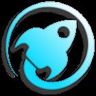 ReLaunch Pro License Key icon