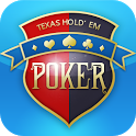 Poker Ukraine icon