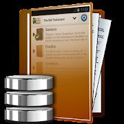 App Bible: KJV, BBE, ASV, WEB, LSG APK for Windows Phone