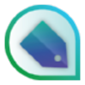 Tag-It Content & File Manager