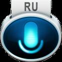 Ассистент на русском icon