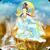 12 Dai Nguyen Quan The Am