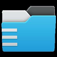 Sliding Explorer 0.5.3 Beta