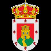 Cañamero Informa