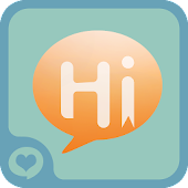 Greeting Super Emoji/Emoticons