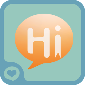 Greeting Super Emoji/Emoticons for PC and MAC