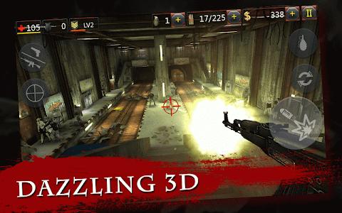 Zombie Crush 2 v0.7
