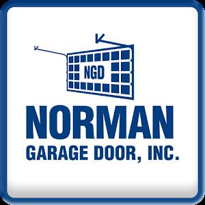 norman garage doorDownload Android App Norman Garage Door Inc for Samsung  Android