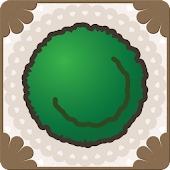 Marimo Virtual Pet