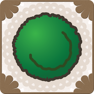 Marimo Virtual Pet for PC and MAC