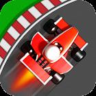 Car RacerZ icon