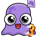Moy 3 🐙 Virtual Pet Game file APK Free for PC, smart TV Download
