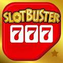 Slot Buster -  Slots & Casino icon