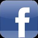 بطاقات فيس بوك 2 icon