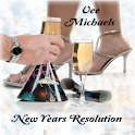 New Year's Resolution logo
