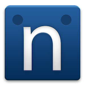 Névnapp for Android