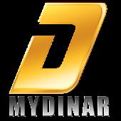MyDinar