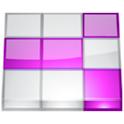 Sudoku Time Free logo