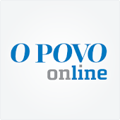 O POVO Online - Tablet