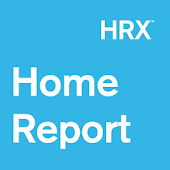 Home Report Universal