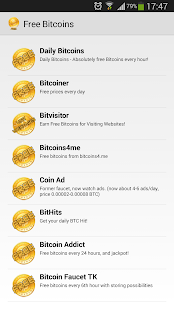breadwallet - bitcoin wallet on the App Store - iTunes - Apple