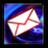 Future Text logo