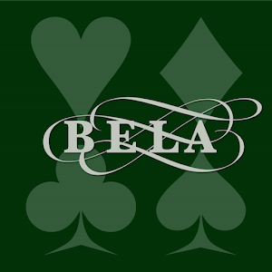 Bela for PC and MAC
