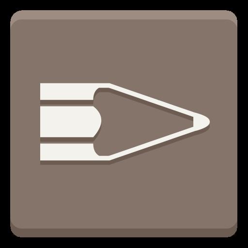 生产应用のMindBoard Classic LOGO-記事Game
