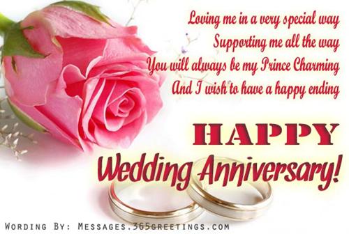 free wedding anniversary greetings unique wedding ideas