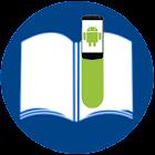 DigiBookmark icon