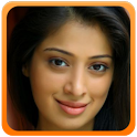 Lakshmi Rai Gallery icon