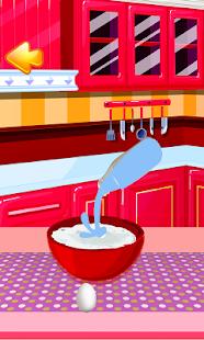 Twinkies-Maker-Crazy-Cooking 18