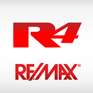 RE/MAX R4 Convention App