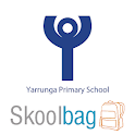 Yarrunga Primary School