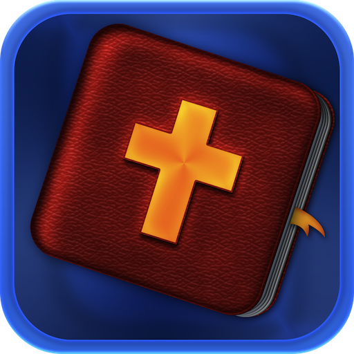 Bible Trivi.. file APK for Gaming PC/PS3/PS4 Smart TV