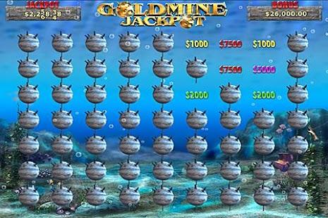 Barons Bonanza 2 Slots- screenshot thumbnail
