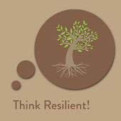 Think Resilient! Hypnosis
