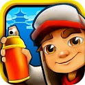 Subway Surfers Cheat Code icon