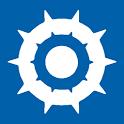 Pollenvarsel icon