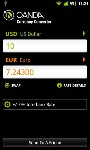 Currency Converter Apk Download Free for PC, smart TV