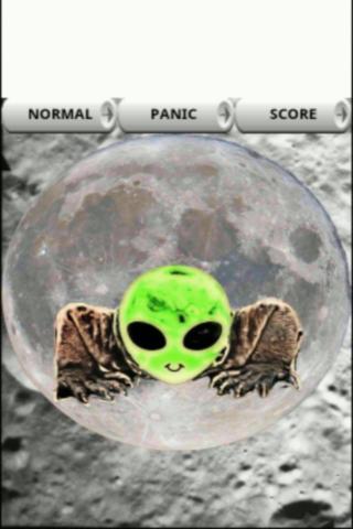 Mole Moon