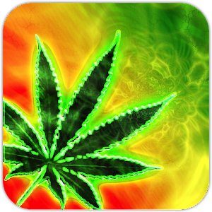 Stoned Game for PC and MAC