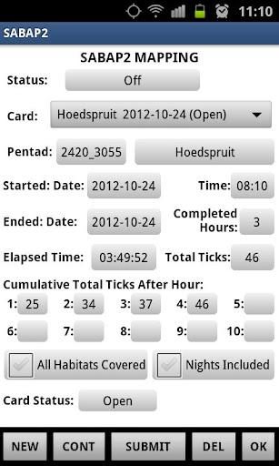 【免費書籍App】Lynx BirdTicks SAF-APP點子