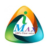 iMax-KSA