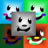 Pic Colorize