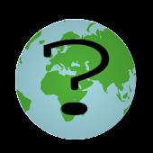 World Quiz (Lite)