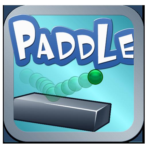 AL Paddle