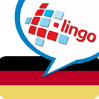 L-Lingo Learn German icon