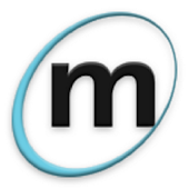 Mobile Martus