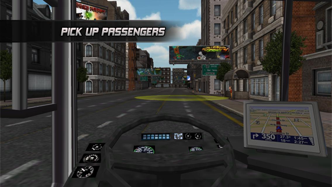 Mta Train Game Simulators - deskseven